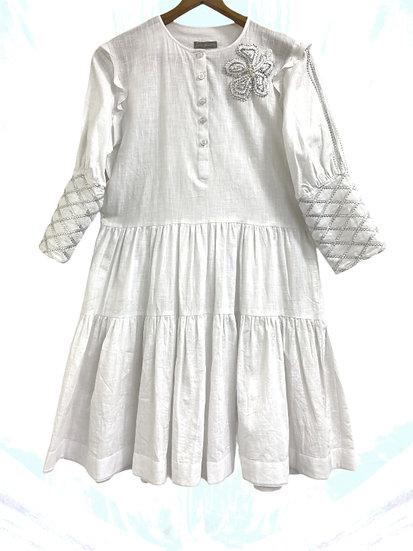 Dress-drs-014