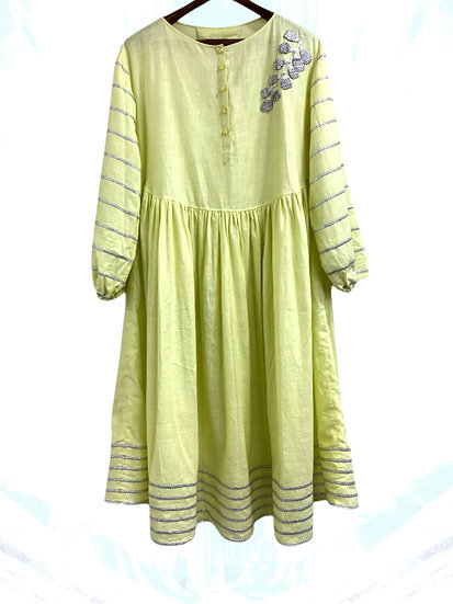 Dress-drs-018