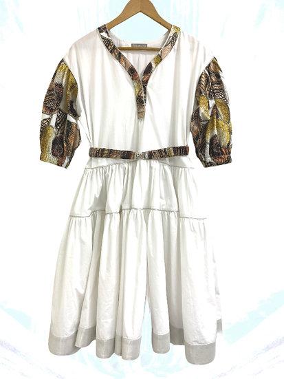 Dress-drs-009