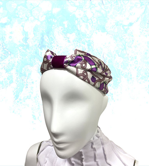 Hairband -hd-5042