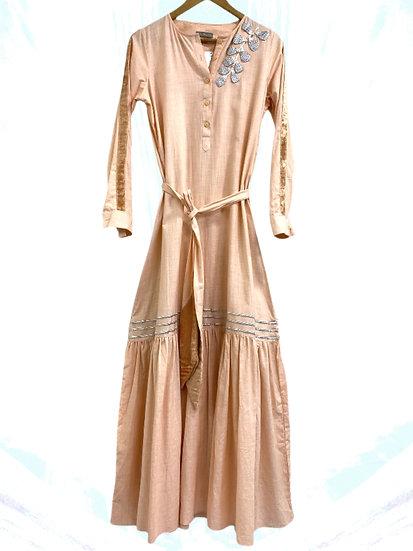 Dress-drs-022