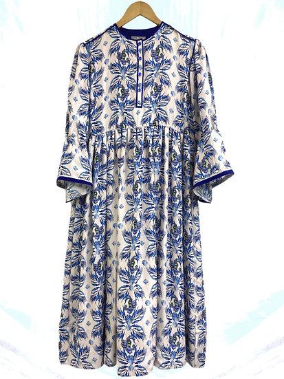 Dress-drs-026