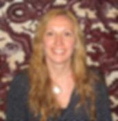 Irina's profile photo.jpg