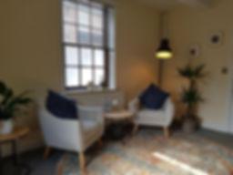 new room_edited.jpg