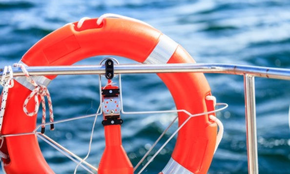 safty-on-board-yachting-sailing-boating.