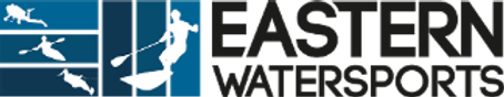 eastern_watersports_logo.png