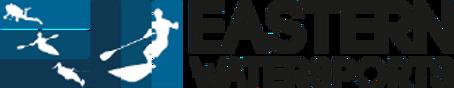 eastern_watersports_logo.png