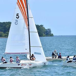 sailing womens match.jpg