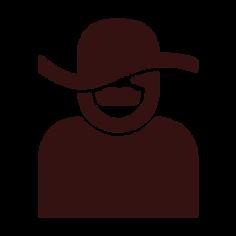 Farm Logo 4