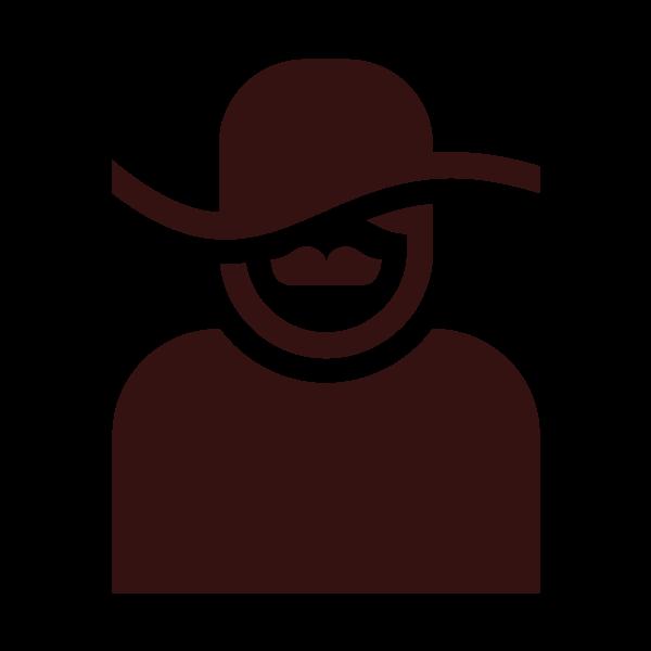 Bauernhof Logo 4