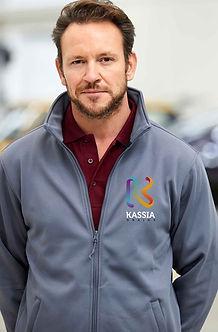kassia-work-jCKET.jpg