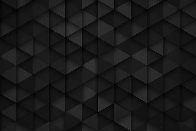 Grey-BG----iStock-1150358129-[Converted]