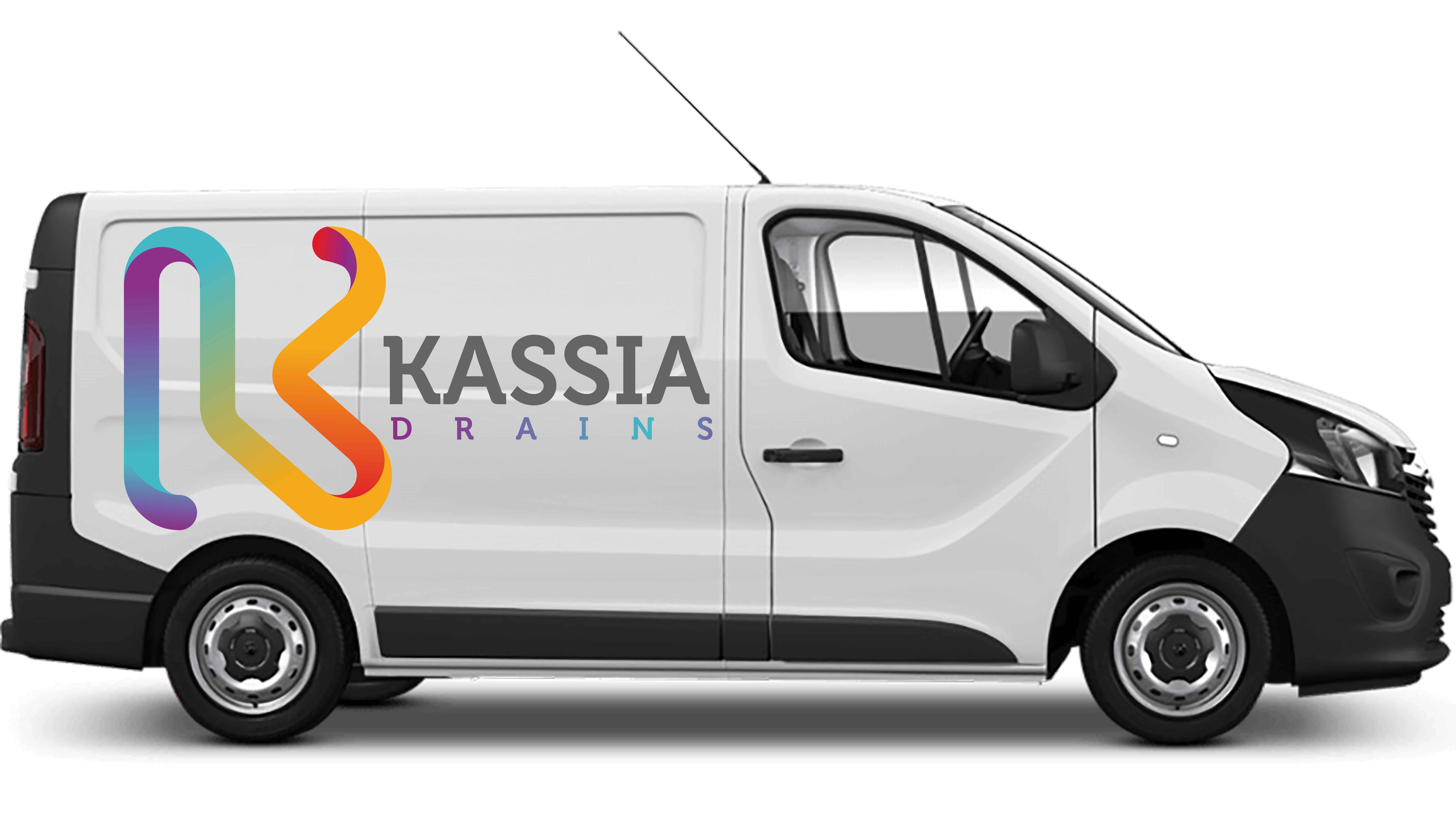Kassia-vauxhall-vivaro