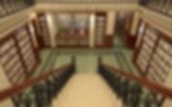 final-bookstore.jpg