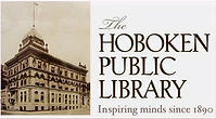 library-logo_edited.jpg
