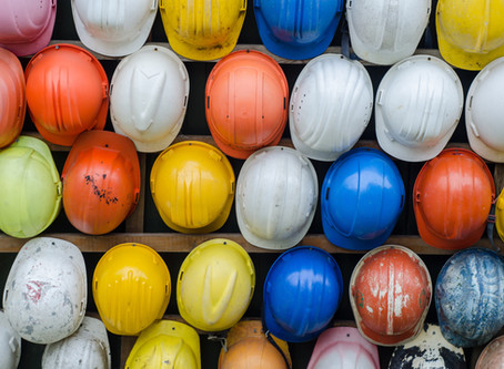 Mental Health for Tradies and Construction Workers