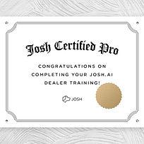 Josh_Certified_Pro.jpg
