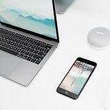 img-mobile-data-475X475-01.jpg