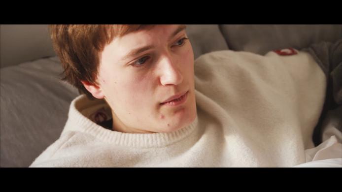 Kieran Howe Film Showcase