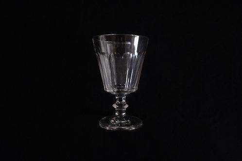 19th.C France クリスタルグラス