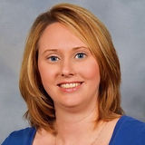 Amber Brick, LCSW - Certified PCIT Individual Trainer