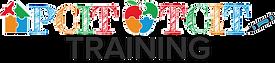 new logo v2.png