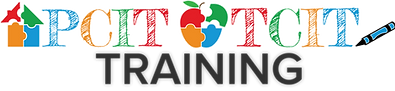 PCIT Training Logo.png
