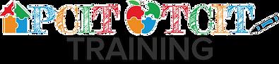 PCIT Training Logo.png