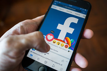 Facebook on Mobile.jpg