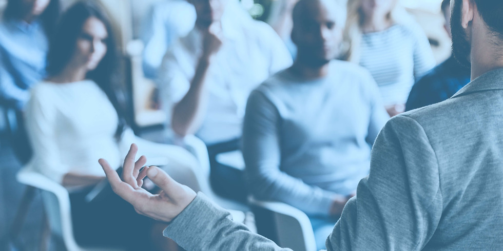 PCIT In-Person Training - Dallas - July 2021