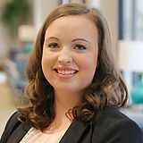 Katie Smith, LCSW - Certified PCIT Global Trainer
