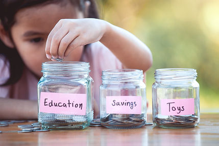Kid Saving Money.jpg