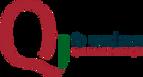 logo_QI2020.png
