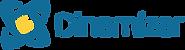 Dinamizar transparent Logo.png