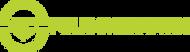 logo_poli.png