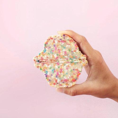 Gourmet Sprinkle