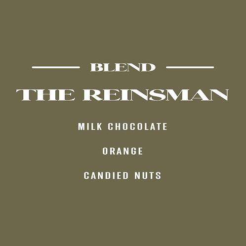 The Reinsman