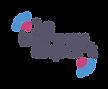 Logo bureau_export.png