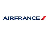 logo-air-france.png