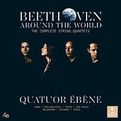 Quatuor Ebene_boxset cover_HD - copie.jp