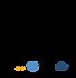 BTHVN_Ambassador_Pastoral_Logo_3Zsw_CO4c