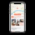 Mockup_iPhoneX_2.png