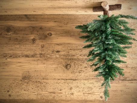 24 interessante Fakten über die Weihnachtszeit