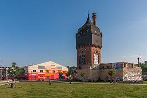 Wasserturm_Schlachthof_Wiesbaden.jpg