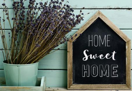 Videotreffen und 5 weitere Tipps für die Zeit daheim