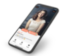 3D_iPhoneX_SpaceGray_Mockup_3.png