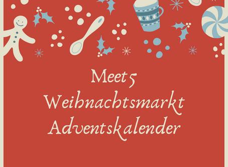 Meet5-Weihnachtsmarkt-Adventskalender