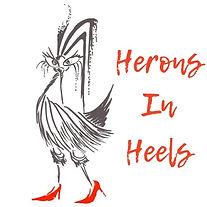Herons In Heels.jpg