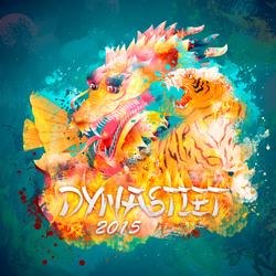 Dynastiet-2015_Afterwork---Profilbilde.png
