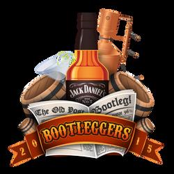 Bootleggers-2015---Logo-4Kby4Kpxl-uBakgrunn-Transparent.png